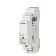 Сигнальна лампа Z-BEL/R230 Eaton з можливістю миготіння