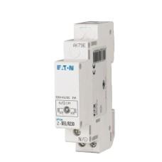 Сигнальна лампа Z-BEL/R24 Eaton з можливістю миготіння