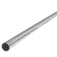 Труба сталева DKC 20х1мм