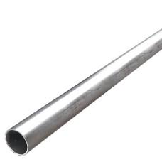 Труба з нержавіючої сталі DKC 32х1,2мм