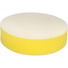 Губчастий поліровальний диск Makita 125мм