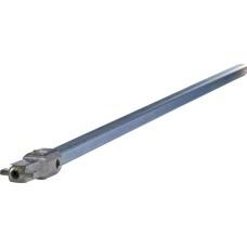 Шток вимикача навантаження ETI 004661496 LBS-S500/630 (CO) …/400 FLBS (500мм для LBS-EH630A...CO&FLBS125-400A)