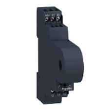 Реле контролю струму Schneider Electric RM17JC00MW 2-20А