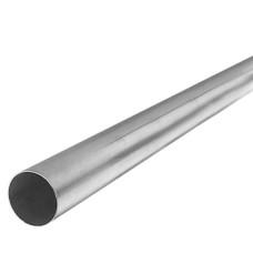 Труба з нержавіючої сталі DKC 40х1,2мм