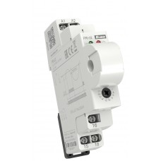 Реле контролю струму PRI-32 (20A)