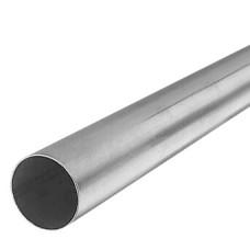 Труба сталева DKC 50х1,2мм