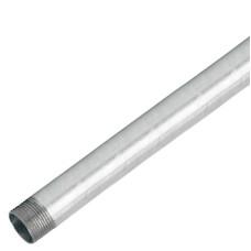 Труба сталева DKC 25х1,5мм
