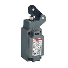 Кінцевий вимикач ABB LS40M31B11