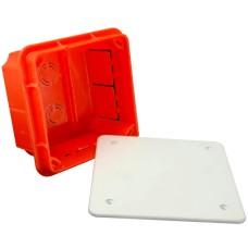 Універсальна коробка SEZ PP/T 3 100x100x62 (Pp/t3)