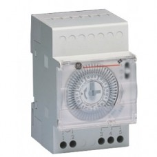 Таймер General Electric CLS Q 31 W