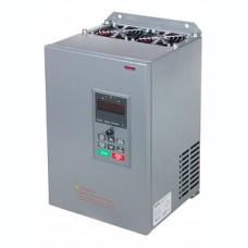 Частотний регулятор Enext e.f-drive.18 18,5кВт