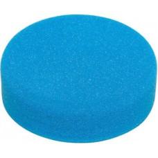 Губчастий поліровальний диск Makita 150мм