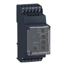 Реле контролю струму Schneider Electric RM35JA31MW 2-500мА