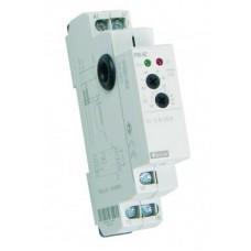 Реле контролю струму PRI-52