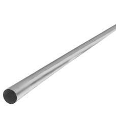 Труба сталева DKC 16х1мм
