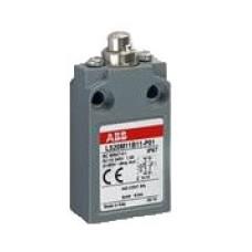 Кінцевий вимикач ABB LS30P10B11
