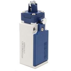 Кінцевий вимикач EMAS L5K23MUM332R