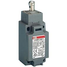 Кінцевий вимикач ABB LS43P13B11