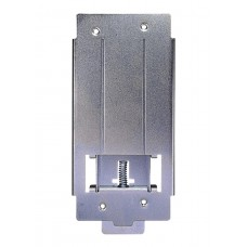 Адаптер для автоматичного вимикача ETI 004671186 ТН-35 DIN 125 (на шину)