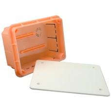 Універсальна коробка SEZ PP/T 4 100x130x62 (Pp/t4)