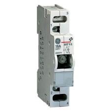 Кнопка без ковпачка General Electric AST PL 16 10 16А 1р