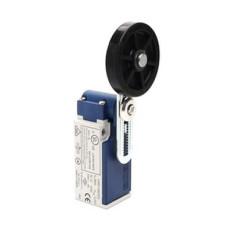 Кінцевий вимикач кутовий 2-спрямований L5K13MEL122