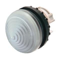 Сигнальна лампа Eaton Moeller M22-LH-W