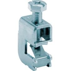 Клема підключення Hager K96J дроту 1,5-35мм² до шин CU 20/30/40х10мм