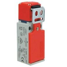 Кінцевий вимикач EMAS L5K23LUM321