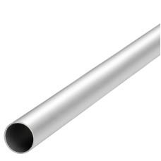 Труба алюмінієва 40мм