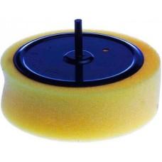 Поліровочний диск Makita 125мм