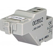 Перекидний блок-контакт ETI 004671141 PS2 125-1600AF
