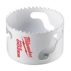 Біметалічна коронка MILWAUKEE 49560127 Hole Dozer 54мм