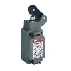 Кінцевий вимикач ABB LS30P31B11