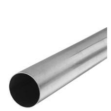 Труба сталева DKC 63х1,5мм