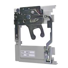 Провідне механічне блокування ETI 004671238 MW 630