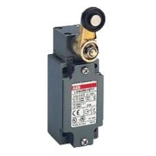 Кінцевий вимикач ABB LS40M41B11
