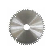 Пильний диск Зеніт 125x22,2мм 24T