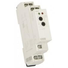 Реле контролю струму PRI-51/2A