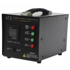 Блок автоматики Hyundai ATS15-220