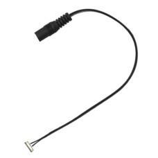 З'єднувач Feron 3871 LD103 для 5050 LED (mother)