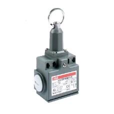 Кінцевий вимикач ABB LS72P98D11-A