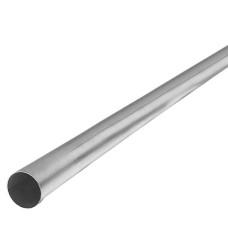Труба сталева DKC 25х1,2мм