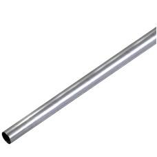Труба e.industrial.pipe.1/2 E.Next