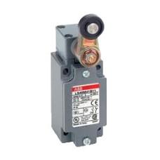 Кінцевий вимикач ABB LS43P41B11
