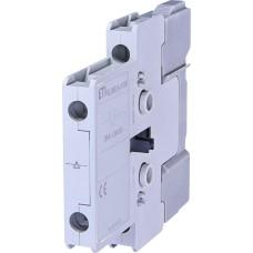 Механічне блокування ETI 004643601 BLIME 9-105 для CEM 9 - CEM 105