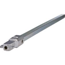 Шток вимикач навантаження ETI 004661493 LBS-S320/630 (CO) .../400 FLBS (320мм для LBS-EH630A...CO&FLBS125-400A)