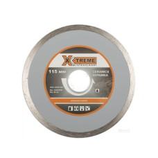 Алмазний диск X-TREME 250x6x2,6x25,4мм