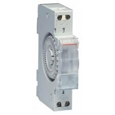 Таймер General Electric CLS Q 11 D