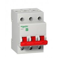 Вимикач навантаження Schneider Electric EZ9S16392